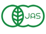 JAS Certification